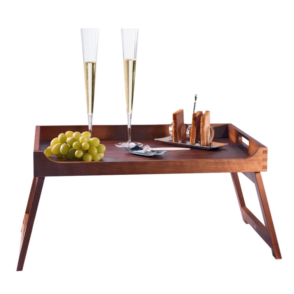 fr hst ck im bett servieren und genie en zieher shop. Black Bedroom Furniture Sets. Home Design Ideas